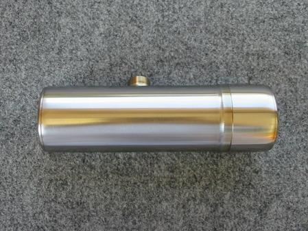 チタンカプセルM